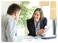 Jones Square Financial Services, LLC (2) - Business Accountants