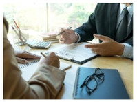 Jones Square Financial Services, LLC (3) - Business Accountants