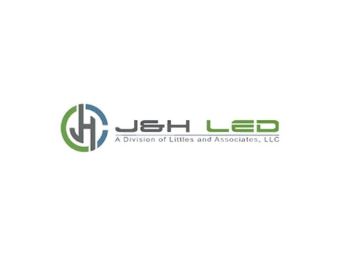J&H LED - Electrical Goods & Appliances