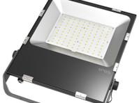 J&H LED (1) - Sähkölaitteet