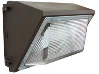 J&H LED (3) - Sähkölaitteet