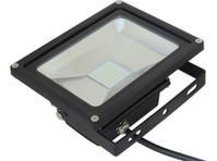 J&H LED (4) - Sähkölaitteet