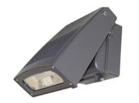 J&H LED (5) - Sähkölaitteet