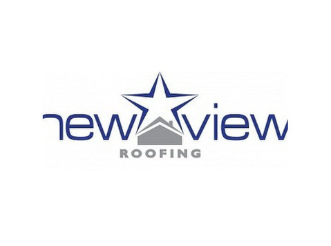 New View Roofing - Roofers & Roofing Contractors