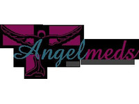 angelmeds - Pharmacies & Medical supplies