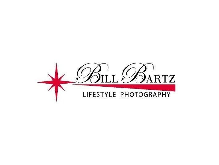 Bill Bartz Photography - Photographers