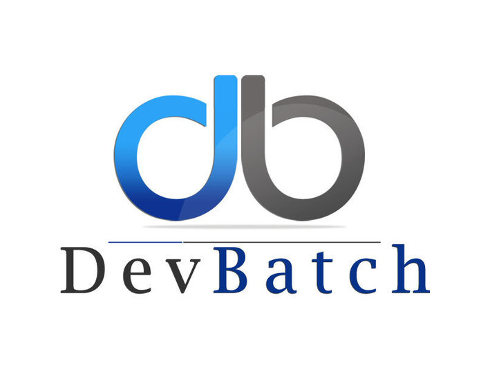 Devbatch - Webdesign