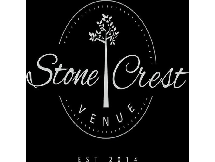 Stone Crest Venue - Holiday Rentals