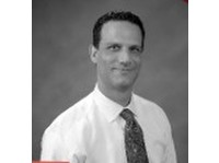 Dr. Mitchell F Fagelman, MD - Artsen