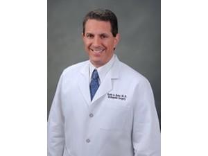 Dr. Keith A Heier, M.D. - Doctors