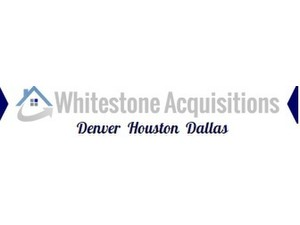 Whitestone Acquisitions LLC - Constructori, Meseriasi & Meserii