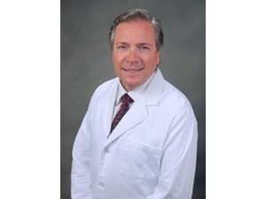 Dr. Charles E Neagle III, M.D. - Doctors
