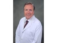 Dr. Charles E Neagle III, M.D. - Artsen