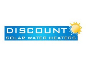 Discount Solar Water Heaters - Solar, Wind & Renewable Energy