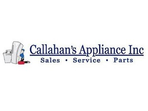 Appliance Repair Prosper - Electrical Goods & Appliances