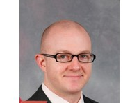 Dr. Christopher D Allmon, MD - Artsen