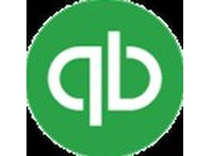Quickbooks Customer Support Number - Computer shops, sales & repairs