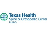 Texas Health Spine & Orthopedic Center - Artsen