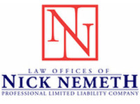 The Law Offices of Nick Nemeth - Lawyers and Law Firms