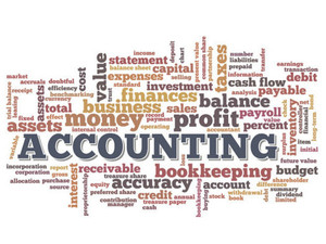 myaccountsconsultant - Business Accountants