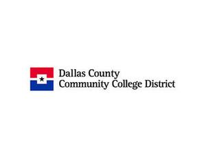 Dallas Colleges Online- R. Jan Lecroy Center - Educación para adultos