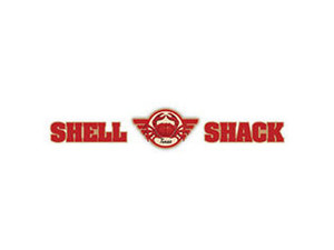 Shell Shack Plano - Restaurants