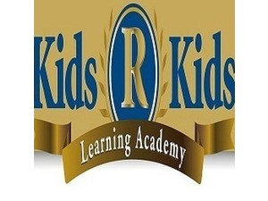 Kids r Kids Richardson - Health Education