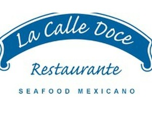 La Calle Doce - Restaurants