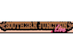Southern Junction Nightclub and Steakhouse - Restaurants