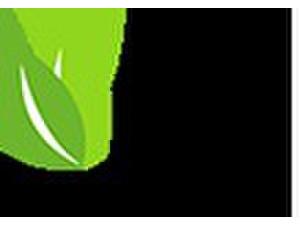 HairUpsurge - Best Hair Vitamins for Hair Growth - Wellness & Beauty
