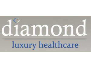 Diamond Physicians - Doctors