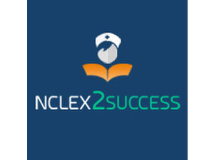 Nclex2Success - Online Nclex Training - Online courses