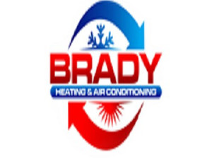 Brady Heating and Air Conditioning - Business Accountants