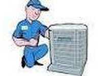 Brady Heating and Air Conditioning (1) - Business Accountants