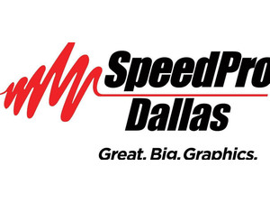 Speedpro Imaging of Dallas - Print Services