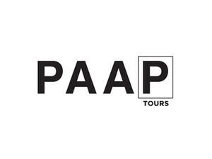 Laacs Travel - Travel Agencies