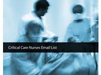 Medicoreach (5) - Marketing & PR