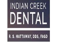 Indian Creek Dental - Tandartsen