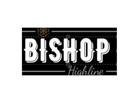 Bishop Highline - Serviced apartments