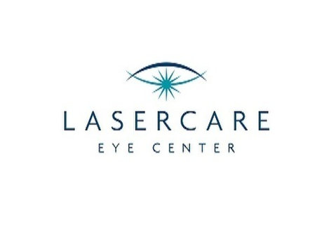 Lasercare Eye Center - Opticians