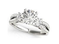 Diamond and Gold Warehouse,inc. (1) - Jewellery
