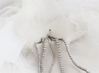 Diamond and Gold Warehouse,inc. (3) - Jewellery