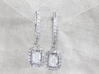 Diamond and Gold Warehouse,inc. (4) - Jewellery