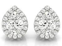Diamond and Gold Warehouse,inc. (5) - Jewellery
