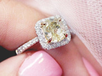 Diamond and Gold Warehouse,inc. (6) - Jewellery