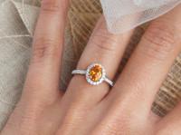 Diamond and Gold Warehouse,inc. (7) - Jewellery