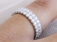 Diamond and Gold Warehouse,inc. (8) - Jewellery