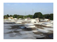 Concord Roofing & Construction (1) - Construction Services