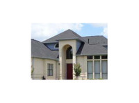 Concord Roofing & Construction (2) - Construction Services