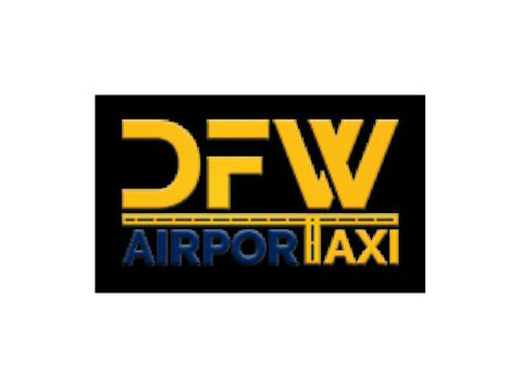 Dfw Airportaxi - Car Transportation